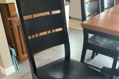 1_chair-1